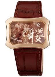 <b>Orient Часы</b> UBSQ003Z. <b>Коллекция</b> Dressy Elegant Ladies | www ...