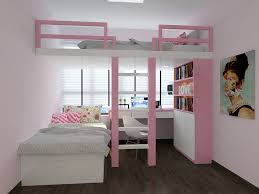 bedroom design idea:  img  wa