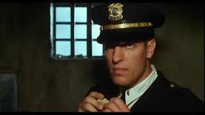 captain byron hadley the shawshank redemption villanos de captain byron hadley the shawshank redemption
