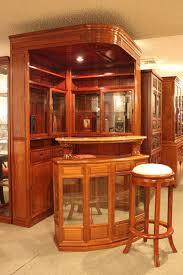 3 corner walk in bar bar corner furniture