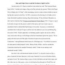 argumentative essay on abortion pro life pro abortion essay a pro argumentative essay on abortion pro life pic