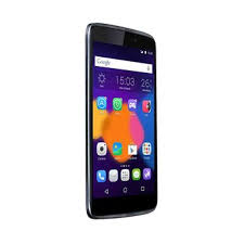 Alcatel Onetouch Idol 3 Review - Smartphones