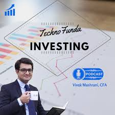 TechnoFunda Investing