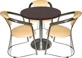 <b>Обеденные</b> группы для кафе,кухни, складные модели