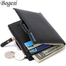 <b>bogesi</b> man wallet _Global selection of {keyword} in Wallets on ...