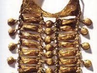 141 лучших изображений доски «gold statement necklace ...