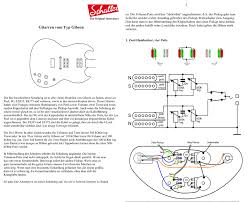 wiring diagram for gibson sg wiring image wiring wiring diagram for gibson sg wiring wiring diagrams on wiring diagram for gibson sg