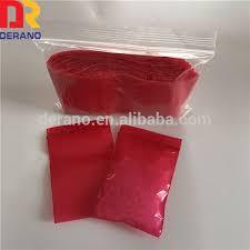China suppliers wholesale plastic Ldpe <b>printed</b> custom <b>color zipper</b> ...