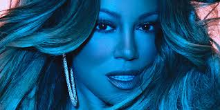 <b>Mariah Carey</b> - Music on Google Play
