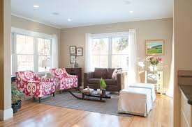 Painting Living Room Walls Two Colors Best Bedroom Paint Colors Best Wall Paint Color For White Kitchen