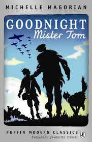 on resilient readers 1001 children s books goodnight mister tom