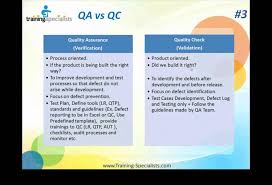 software testing interview questions and answers part  software testing interview questions and answers part 1