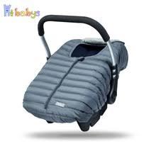 Детский спальный <b>мешок</b> для новорожденных, чехол для ...