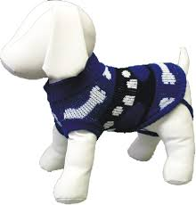 Buy URBAN PAWS Design <b>New 2015 Dog</b> Sweater Fashion <b>Dog</b> ...