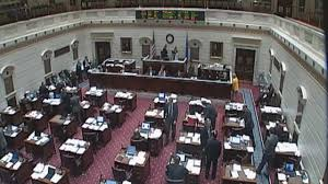Image result for oklahoma congress