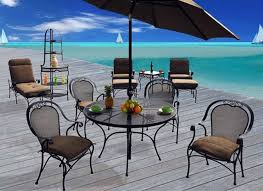 wrought iron patio furniture tips that you must know home decorating ideas black wrought iron patio