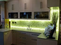 backsplash lighting backsplash lighting inspired home interior design style cabinet lighting backsplash home