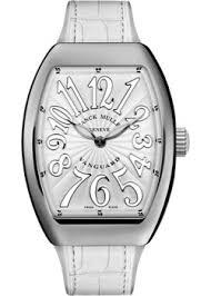 Кварцевые наручные <b>часы Franck Muller</b>. Оригиналы. Выгодные ...