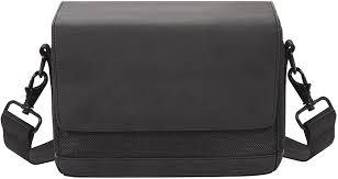 <b>Canon</b> 1352C001 <b>SB100 Shoulder Bag</b> for Camera - Black: Amazon ...
