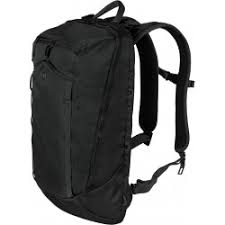 Всемирно известные бренды сумок и чемоданов в Украине ...