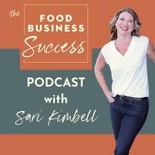 Food Business Success