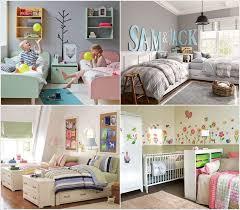kids room furniture shared bedroom