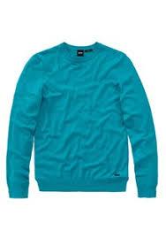 Купить BOSS в магазине <b>одежды</b> LeCatalog.RU