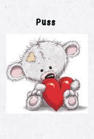 Bildresultat för hjärta kärlek