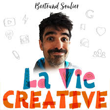 La vie créative — Votre Coach Web