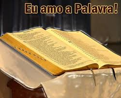 Image result for 4o domingo do tempo comum ano c