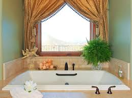image bathtub decor: full image for bathtub decor ideas  trendy design with blue brown bathroom decorating ideas