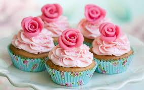 """Résultat de recherche d'images pour """"images cupcake"""""""