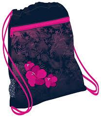 Стоит ли покупать <b>Belmil Мешок-рюкзак для обуви</b> Flamingo (336 ...