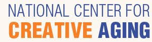 Image result for National Center for Creative Aging Conference 2014