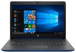 <b>Ноутбук HP 14</b>-<b>cm1007ur</b>