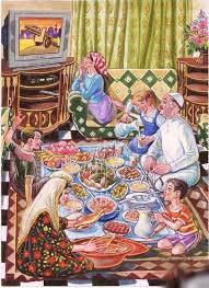 حدثونا عن شهر رمضان أيام الجماهيرية ..؟ Images?q=tbn:ANd9GcQPtR652lx2ykvKV4uA_Pg9bbmreLEn_G3qVyJEnD2L08efC4YB