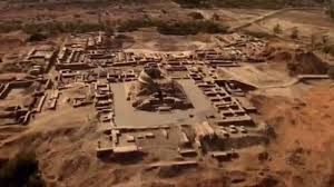 the breathtaking ruins of mohenjo daro have an ancient tale to the breathtaking ruins of mohenjo daro have an ancient tale to tell