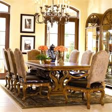 Legacy Dining Room Furniture Dining Room Dining Room Furniture Legacy Classic Furniture Dining