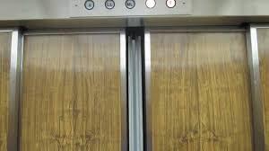 otis hydraulic elevator in strawbridge s plymouth meeting mall otis hydraulic elevator in strawbridge s plymouth meeting mall plymouth montgomery county pa