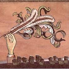 Music - Review of Arcade Fire - Funeral - BBC
