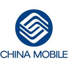 Resultado de imagem para China Mobile