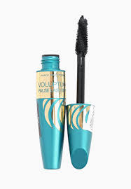 <b>Тушь для ресниц Max</b> Factor False Lash Effect Voluptuous Black ...