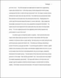 rodriguez jasmine essay final draft rodriguez jasmine image of page 3