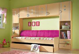 amazing kids room designs amazing cheerful kids and teen bedroom design cheerful home teen bedroom
