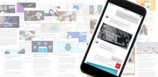 Tech Coach - Apps on Google Play
