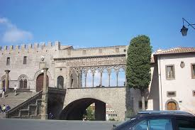 Province of Viterbo