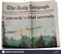 「2000 Concorde crashed 」の画像検索結果