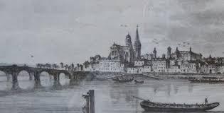 """Résultat de recherche d'images pour """"ancienne cathédrale de macon"""""""