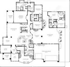Casita House Plans With Mother In Law  Images Floor Plans Home    Casita House Plans   Mother in Law