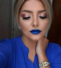 "<b>Anastasia Beverly Hills</b> ""Paint"" - 19 Insanely Gorgeous Lipstick ..."